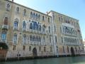 Venise78