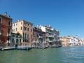 Venise79
