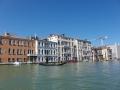 Venise80