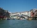 Venise81