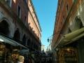 Venise82
