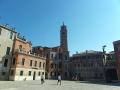 Venise83