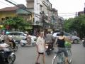 Vietnam - 004