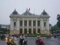 Vietnam - 028