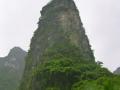 Vietnam - 037