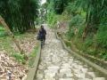 Vietnam - 063
