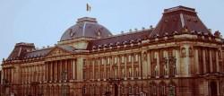 BruxellesPalaisRoyal
