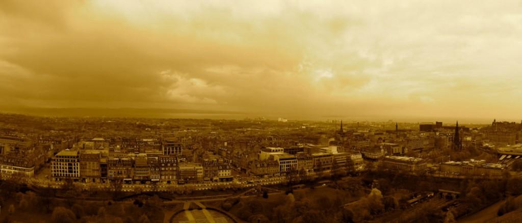 Edimbourg2