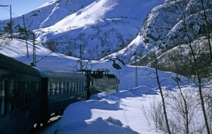 Flam-Railway-Photoceredit-RM-SorensenFlam-Utvikling-2