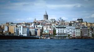 IstanbulGalata